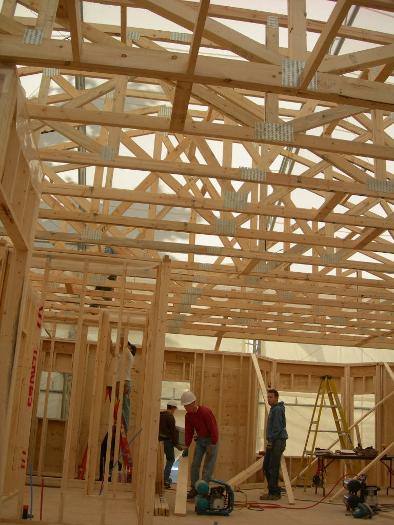 the home renovations specialists calgary