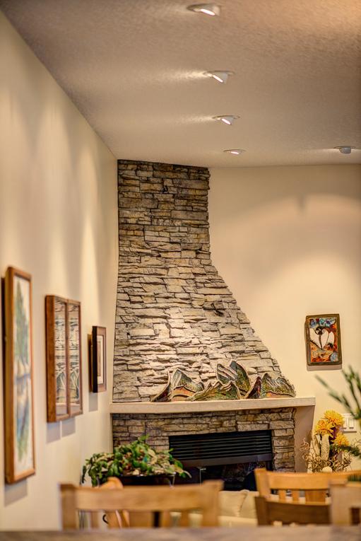 best home renovators in calgary