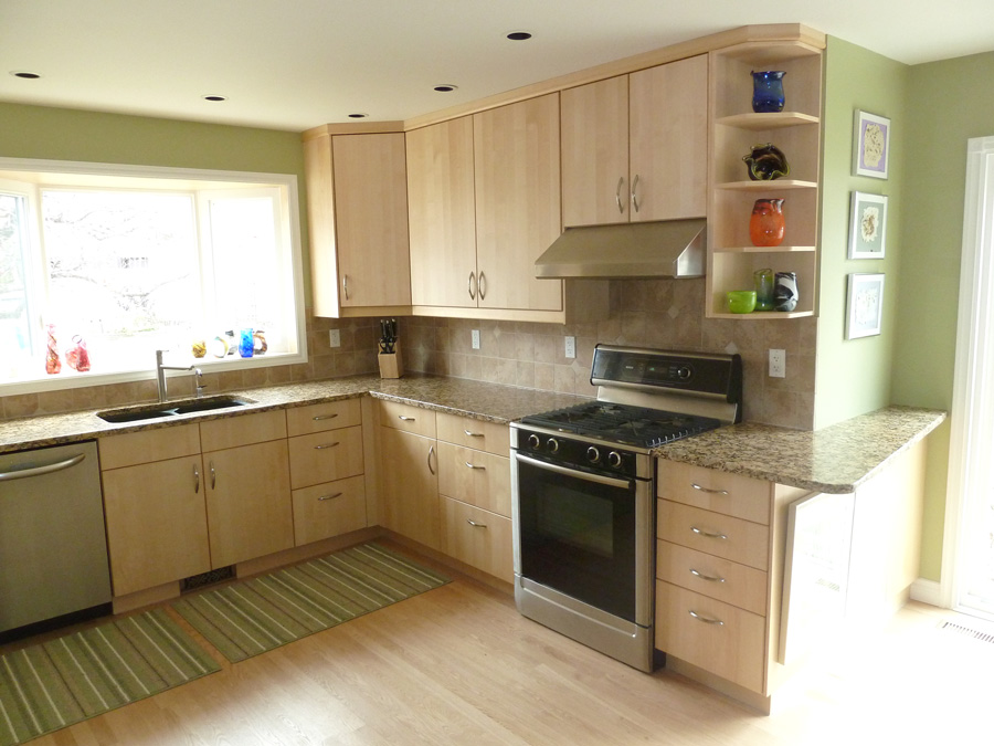 best kitchen specialists in calgary alberta