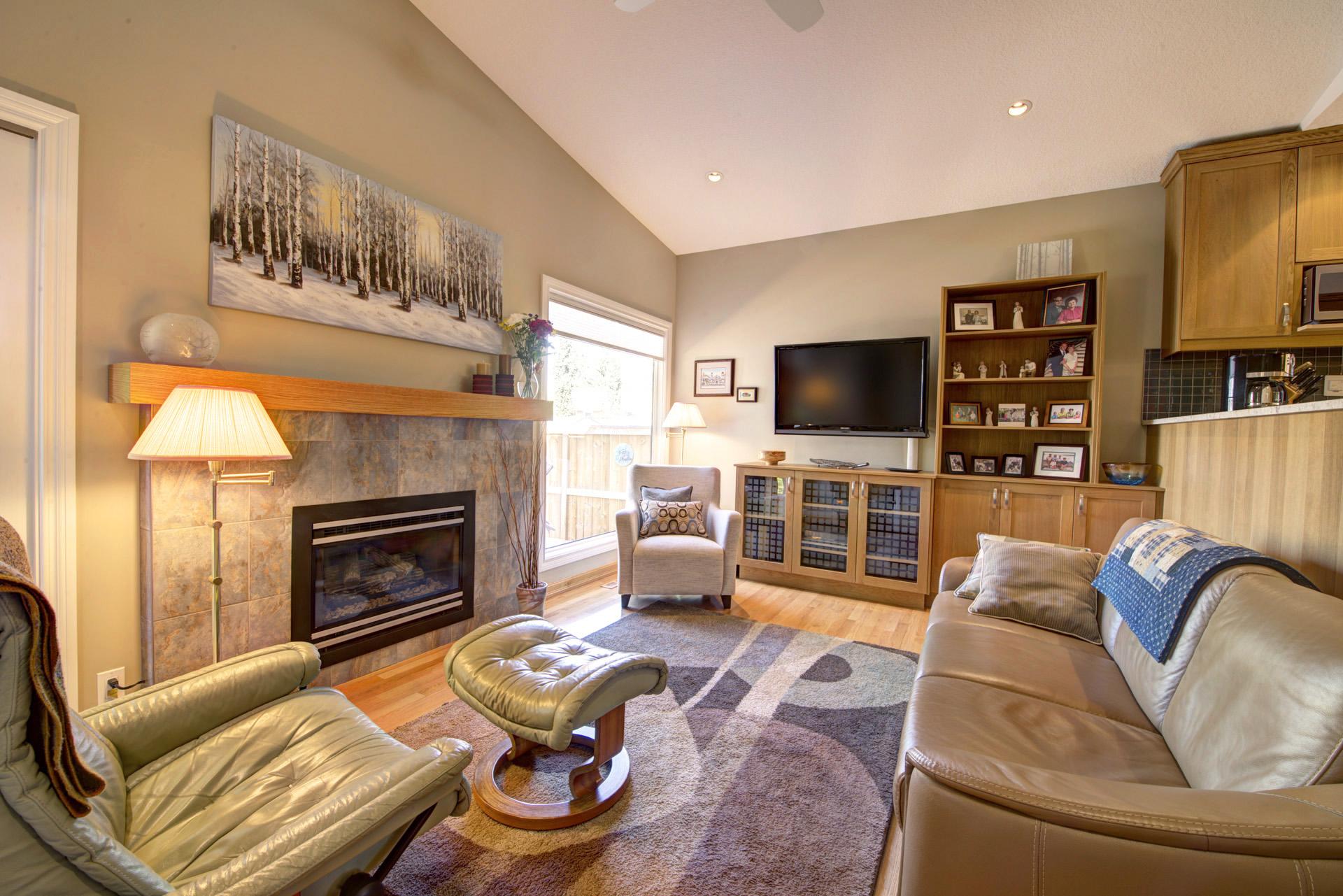 transformed home renovations calgary