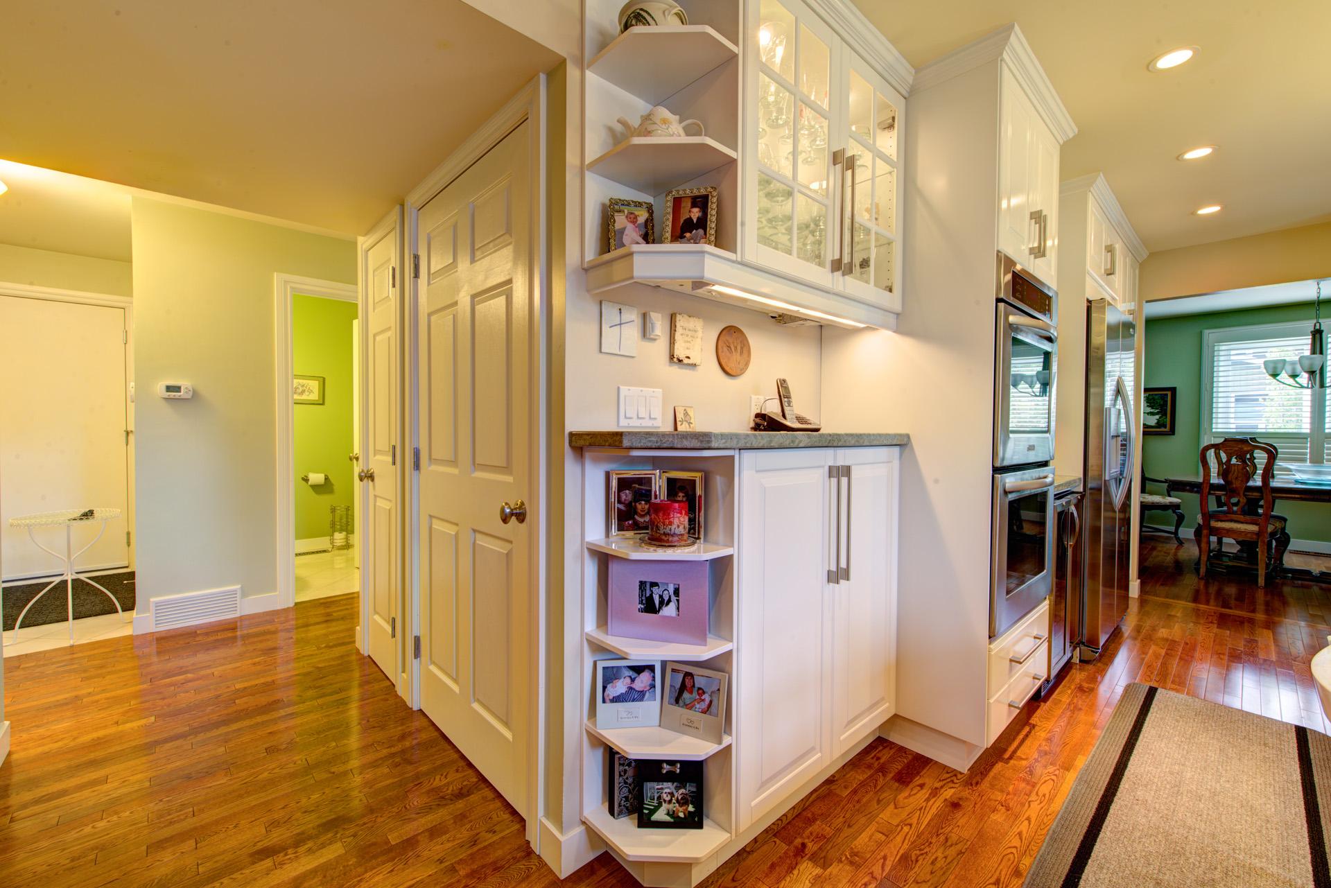 home renovations calgary alberta