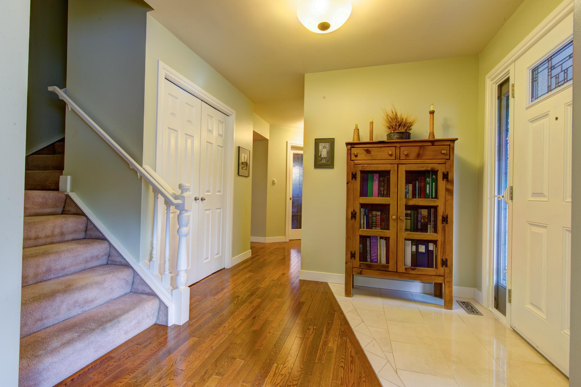 home and interior renovations calgary