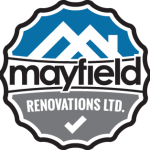 mayfield-renovations-crest
