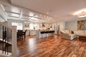 quality home renovators calgary interior wall removal