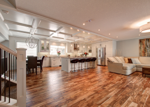 Quality Home Renovations Calgary Mayfield Renovations