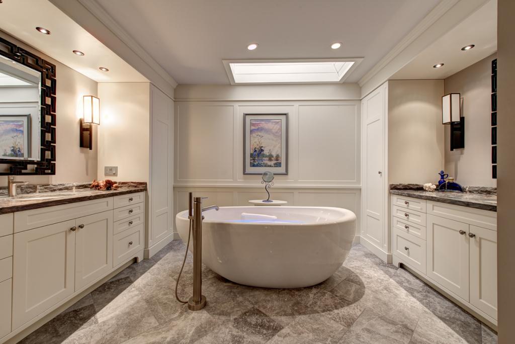 calgarys top bathroom renovators