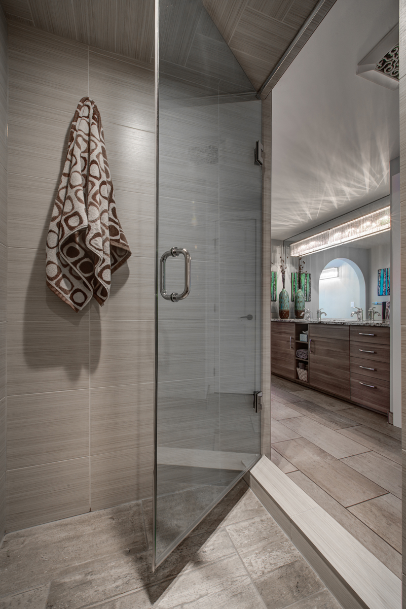 Best bathroom renovations calgary for Best bathroom renos