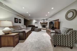quality calgary basement renos