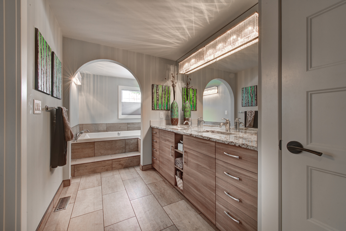 Bathroom Renovations Calgary stunning calgary bathroom renovations | mayfield renovations |