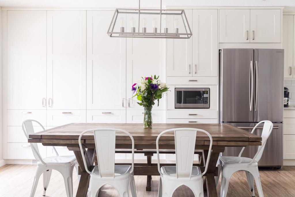 Mayfield Luxury Kitchen Renovations