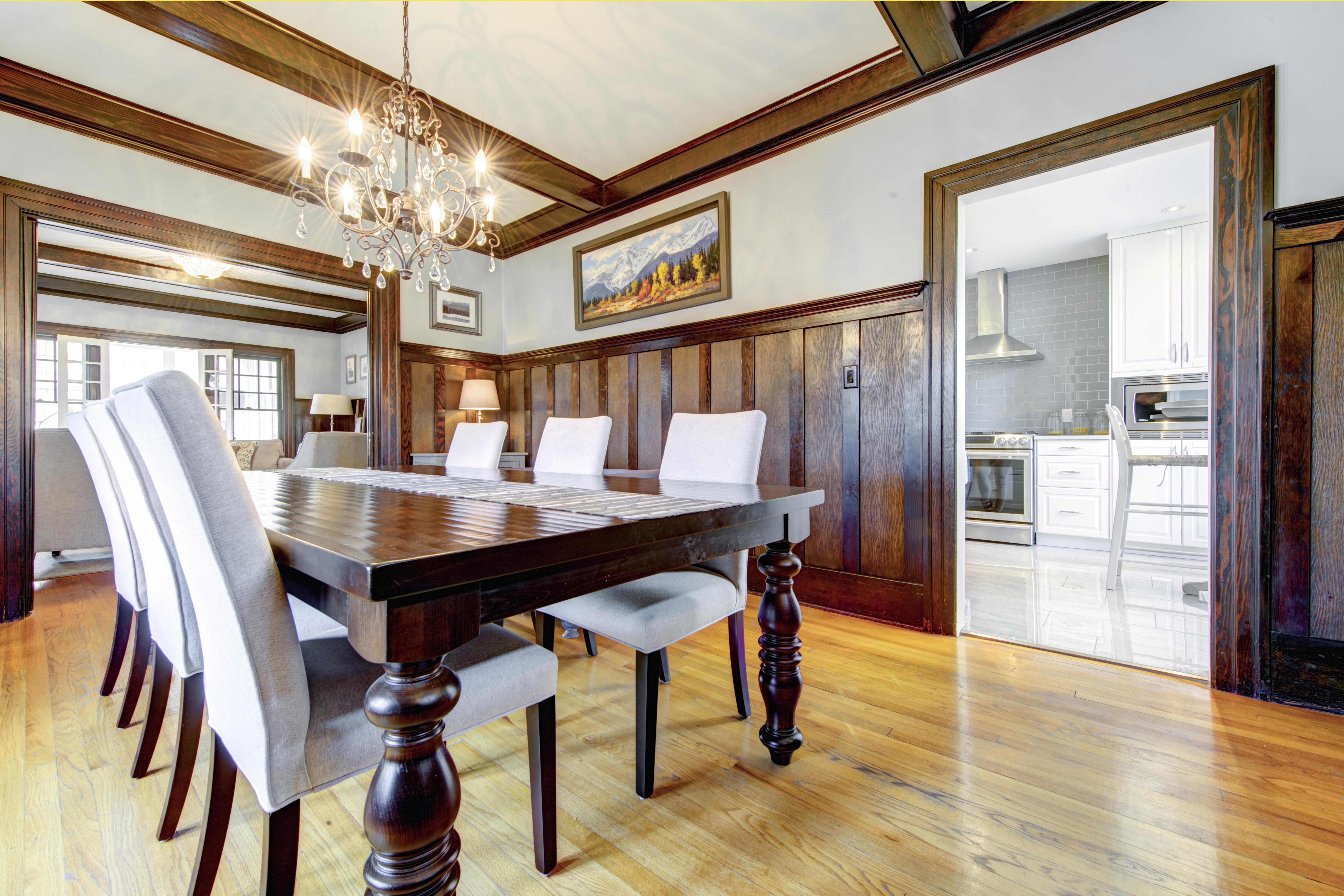century home remodeler calgary