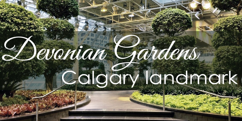 Calgarys Home Renovation Blog | Mayfield Renovations | - Part 3