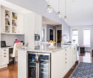 quality kitchen renovations calgary