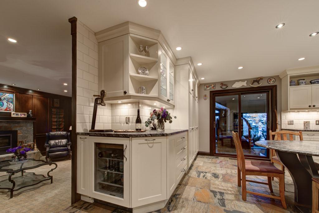 top custom kitchen renovations contractors calgary